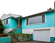 3549 Puget Drive, Vancouver image