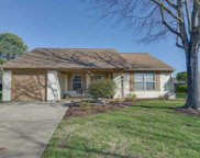 1108 Seabright Court, Southeast Virginia Beach image