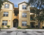 5608 Pinnacle Heights Circle Unit 101, Tampa image