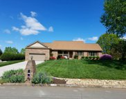 10605 Riverlake Drive, Knoxville image