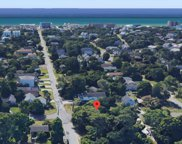 601 Spartanburg Avenue, Carolina Beach image