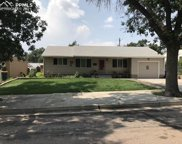 18 S Brentwood Drive, Colorado Springs image