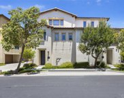 1717 Cripple Creek Dr Unit #1, Chula Vista image