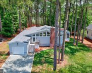 108 West Side Dr, Rehoboth Beach image
