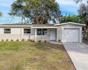 8101 54th Street N, Pinellas Park image