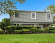 2382 Cooper Dr, East Meadow image