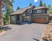 29952 Troutdale Ridge Road, Evergreen image