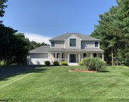 608 Sooy, Absecon image