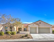 2066 Mountain City Street, Henderson image