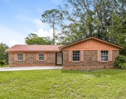 3833 ORIELY DR, Jacksonville image