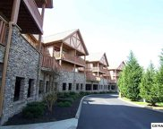 830 Golf View Blvd #3110, Pigeon Forge image
