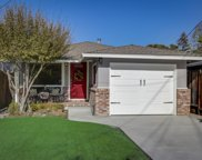 305 Rutherford Ave, Redwood City image