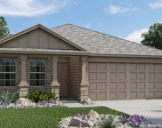 121 Sunset Heights, Cibolo image