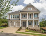 3015 Barnes Mill Court, Roswell image