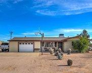 11535 E 6th Avenue, Apache Junction image