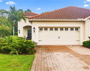 4605 Waterscape  Lane, Fort Myers image