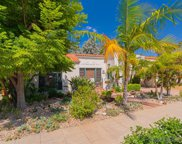 4324 Witherby St, Mission Hills image