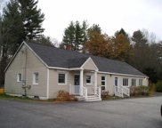 2046 State Road, Eliot image