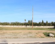 Iron Oak, Bakersfield image