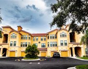 2724 Via Murano Unit 625, Clearwater image