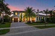 17542 Cadena Drive, Boca Raton image
