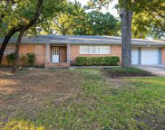 7208 Meadowbrook Drive, Fort Worth image