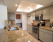 425 W Cape Royal Lane, Phoenix image