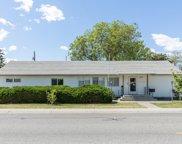 1515 Stevens Drive, Richland image
