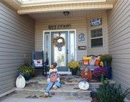 164 Greythorn  Drive, Statesville image