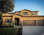 30931 Snowberry Lane, Murrieta image
