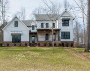 7173 Kyles Creek Dr., Fairview image
