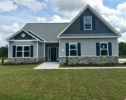 485 Sellers Rd., Conway image