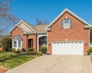 740 Beille  Lane, Fort Mill image