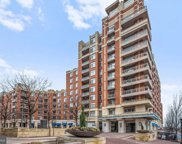 3600 S Glebe   Road Unit #231W, Arlington image