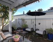 1925 46th Ave 77, Capitola image