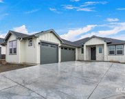 12066 S. Aves Place, Nampa image