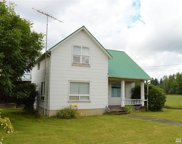 44521 244th Ave, Enumclaw image