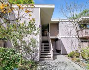 280 Easy St 410, Mountain View image