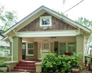1255 Mclendon Ave, Atlanta image