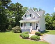 2281 Manning Road, Central Suffolk image