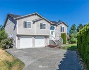 13512 5th Avenue Ct S, Tacoma image