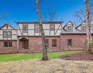 17222 Green Hill  Road, Charlotte image