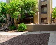 461 W Holmes Avenue Unit #162, Mesa image