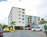 1260 Richard Lane Unit A405, Honolulu image