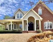 8381 Will Keith Rd, Trussville image