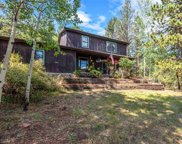 13713 South Wamblee Valley Road, Conifer image