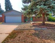 3071 S Hobart Way, Denver image