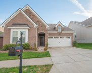 1783 STONEWATER DR., Hermitage image