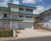 94-1096 Lumipolu Street Unit B, Waipahu image