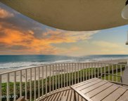 2225 Highway A1a Unit #304, Indian Harbour Beach image
